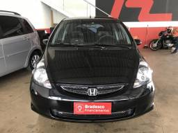 Honda/fit lxl 2007/2007 - 2007