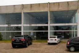 Loja Nova de Esquina na RS 020 Taquara RS