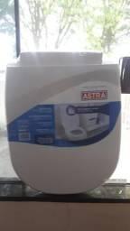 VENDO tampa para vaso da marca ASTRA