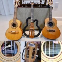 Cavaquinho Cavaco 3 modelos disponíveis