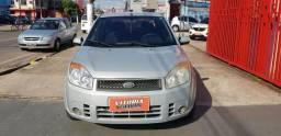 Fiesta 1.6 sedan 2008 entrada a parti de 1.000 - 2008