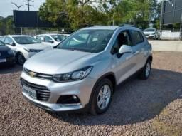 Chevrolet Tracker 1.4 Ecotec Turbo  - 2018