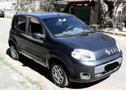 Fiat uno Vivace - 2011
