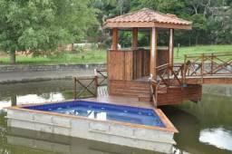 Chácara para alugar em Jardim colibri, Cotia cod:546