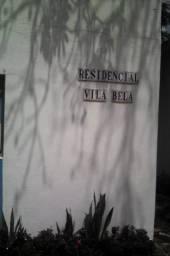 Apartamento 2 quartos para alugar com Varanda - Bela Vista, São Lourenço da Mata - PE
