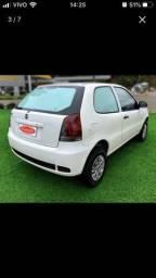 Fiat palio Carga - 2016