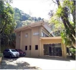 Área de preservação ambiental para venda em são bernardo do campo, balneária, 4 dormitório