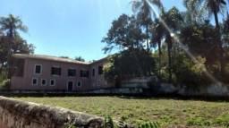 Oportunidade: fazenda histórica - sousas
