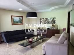 Casa Linda em Condomínio, 4 Suítes - Marco, 6.500 com Condomínio