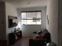 Apartamento 2 qts, junto centro de CG, sem consulta SPC SERASA, 25 mil e prestação 1.016