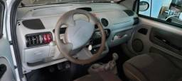 Renault twingo 2001 Pack completo - 2001