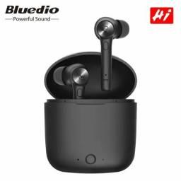 Fone Bluedio Hi Hurricane Tws Bluetooth 5.0