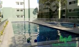 Quarto disponivel condominio jardins residence clube 1