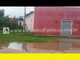 Capão Do Leão (rs): Terreno + Prédio Comercial akpui ffayg