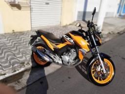 Autofinanciamento para motos - 2020
