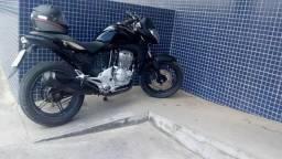 Moto 300 - 2010