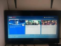Tv Panasonic digital 32 pol