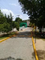 Excelente oportunidade em Rio Doce!!