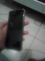 Troco Galaxy J6 por Moto G6/G5s Plus (LEIA DESCRIÇÃO)