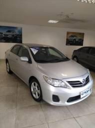 Toyota Corolla 1.8 Gli 16v - 2014