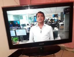 TV 32 Samsung Digital