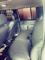 Gm - Chevrolet Ss10 - 2010