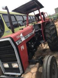 Trator 275
