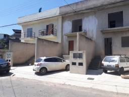 Casas Duplex 2/4 com garagem Juiz de Fora-MG