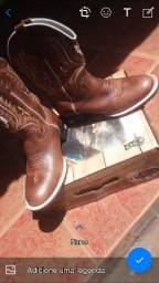 Boots pal flex