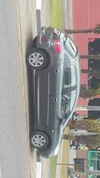 Peugeot 207 xr ano 10/11 R$ 16.500 - 2010