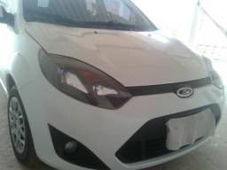 Ford Fiesta completo o top carro inpecavel - 2011