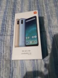 Xiaomi mia2 lite 4gb ram 64gb rom