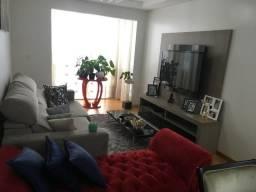 SHOW RURAL - Alugo apartamento mobiliado