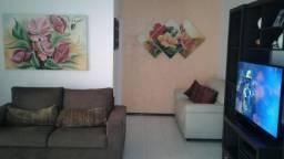 Apartamento temporada em Torres rs