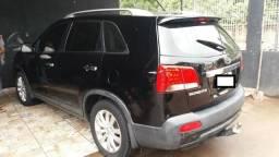 Kia Motors Sorento - 2010