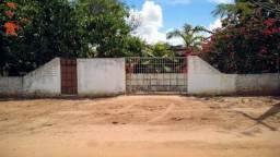 Excelente Sítio/Chácara localizado em Monte Alegre - 5.600 m²