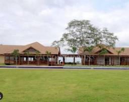 Terreno à venda em Centro, Feira de santana cod:PIMF00004