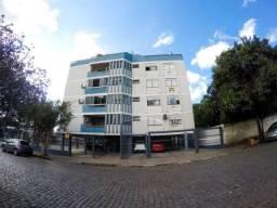 Apartamento à venda com 2 dormitórios em Annes, Passo fundo cod:12279