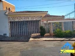 Casa próxima ao Palmeirinha, 4 quartos