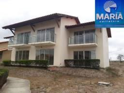 Apartamento de condomínio em Gravatá/PE, a partir de 95 mil - REF.06