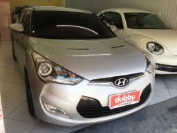 Hyundai Veloster Impecável - 2012
