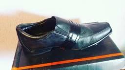 5e5a6336fde Roupas e calçados Masculinos - Santa Cândida