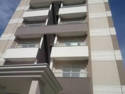 Apartamento para alugar com 2 dormitórios em Glória, Joinville cod:CI2161