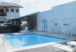 Casa com 5 dormitórios à venda, 200 m² por R$ 650.000,00 - Serra Grande - Niterói/RJ