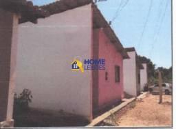 Casa à venda com 1 dormitórios em Tranqueira, Altos cod:53369