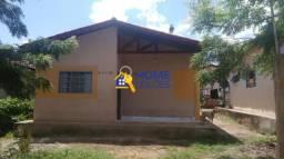Casa à venda com 1 dormitórios em Bulungão, Água branca cod:53253