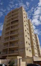 Apartamento para alugar com 2 dormitórios em Nova alianca, Ribeirao preto cod:L2715