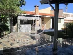 Casa à venda com 4 dormitórios em Jardim rezek ii, Artur nogueira cod:CA011569