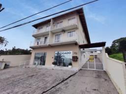 Apartamento para alugar com 2 dormitórios em Floresta, Joinville cod:03726.008