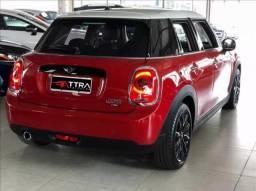 Mini Cooper 1.5 12v Turbo Top